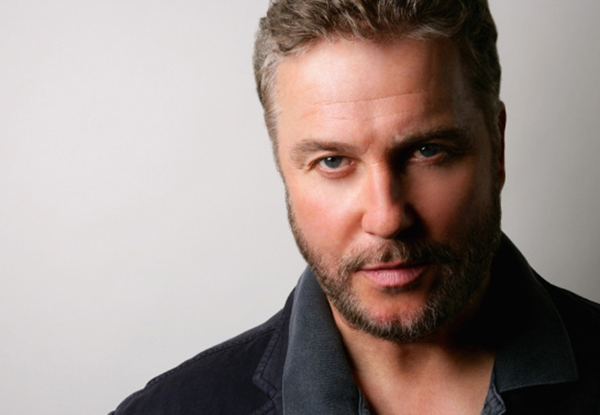 William Petersen Joins Cast of Manhattan
